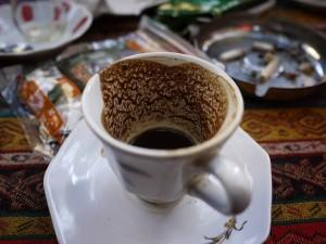 coffee-363941_640