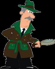 detective-309445_640