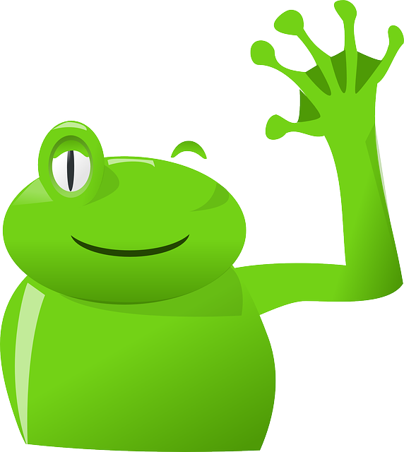 frog-306795_640