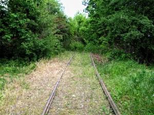 rails-253140_640