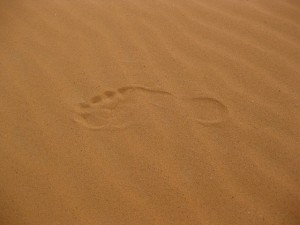 sand-181273_640