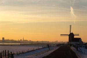 wind-mill-578701_640