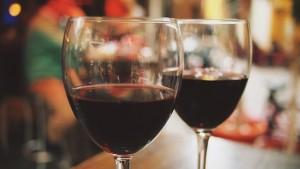 wine-890370_640-2