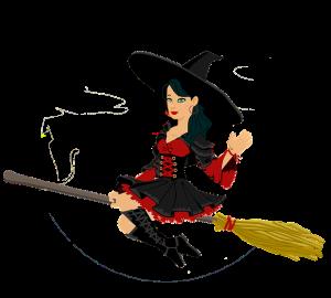 witch-947530_640